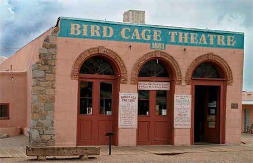 02_bird-cage-theater.jpg